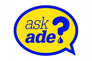 Ask-Ade