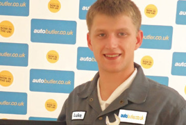 Qualified mechanic joins Autobutler's UK helpline team