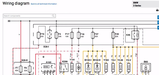 yamaha raptor 350 electrical diagram yamaha image 660 raptor wire diagram 660 auto wiring diagram schematic on yamaha raptor 350 electrical diagram
