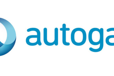 Autogas flies into the Premier League