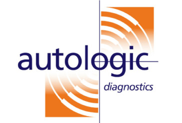 Autologic users to benefit from access to high-quality repair data