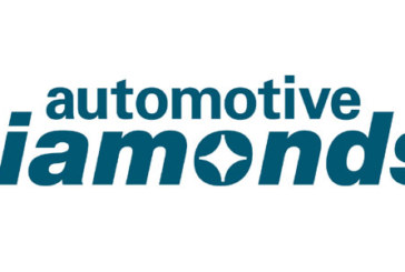 'automotive Diamonds' shortlisted for loyalty programme award