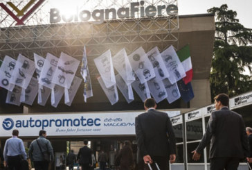 Autopromotec 2015 – What's in store?