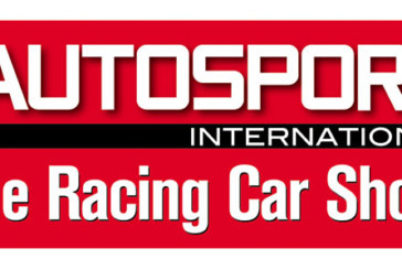 Autosport to feature automotive education exhibits