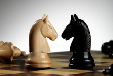 The Marketing Guru – Overcoming the threat of local competition