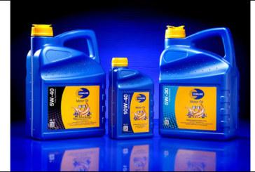 Comline – High spec engine oils