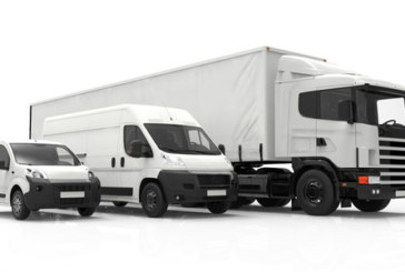 UK fleets paying more attention to vehicle maintenance