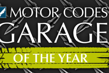 Garage of the Year voting opens this month