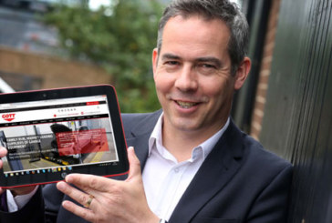 Gott launches new website