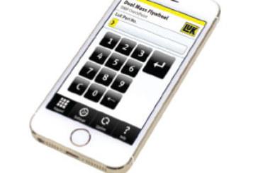 Schaeffler Automotive Aftermarket – LuK clutch additions
