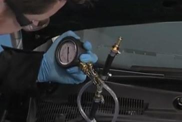 Laser Tools – Diesel testing and diagnostic tools