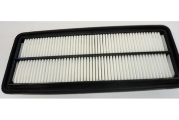 MAHLE – Winter cabin filter replacement