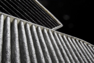 Cabin air filters – the big aftermarket growth opportunity