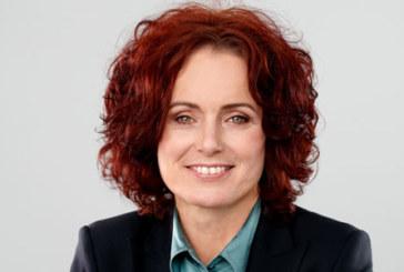 Emese Weissenbacher joins MANN+HUMMEL board