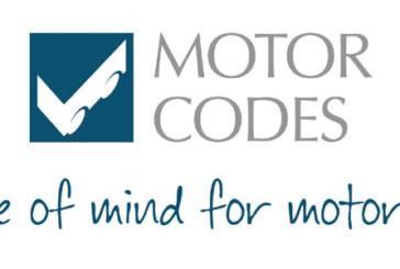 Motor Codes appointed ADR provider for UK automotive industry