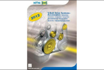 NTN-SNR – Accessories catalogue