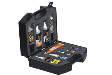 Workshop Warehouse – S.A.S Adhesives & Sealant Engineers Kit