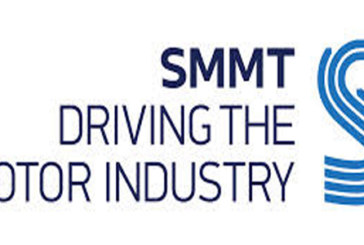 Breaking news: SMMT puts record straight on diesel cars