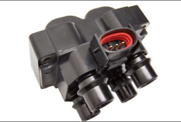 SMPE – Ignition coils