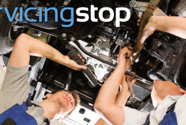 Servicing Stop offers PMM readers unique special offer