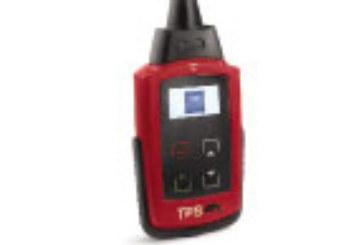 TEXA – AXONE 4 Mini diagnostic tool