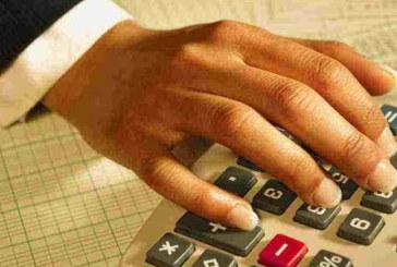 HMRC launch motor trade tax dodging taskforce
