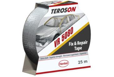 Henkel – Teroson Fix & repair tape