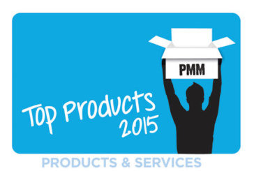 Top Products 2015 – Products & Services