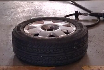What do the new tyre labelling laws mean for you?