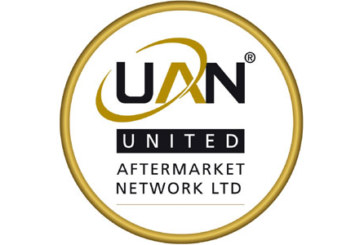 GROUPAUTO and United Aftermarket Network Join forces