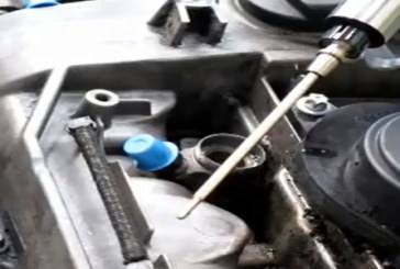 Laser Tools – Injection nozzle extractor