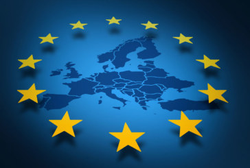 Remaining in Europe best for our business, SMMT members reveal