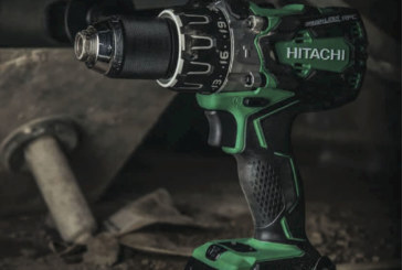 Product Catalogue – Hitachi Power Tools