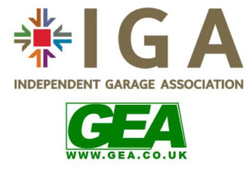 IGA and GEA unite to challenge SWOBS decision