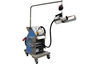 Tri-Sphere – Elma-Tech Automatic Welding System