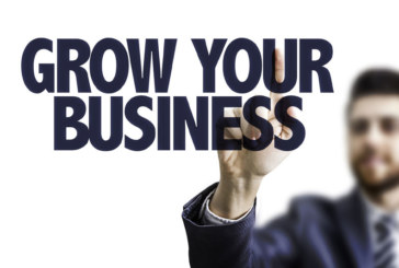 The Marketing Guru – How to grow your business and not part with a penny