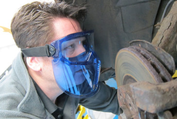 Health & Safety at work