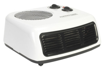 Sealey Tools product recall on fan heater FH2009.V2