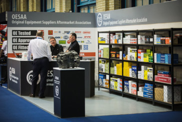 OESAA demonstrates differences at MECHANEX