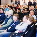 Free Training & Seminars at MECHANEX Coventry