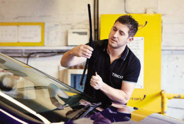 Wiper blade checks – the key rules
