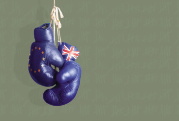 BREXIT – too big to care, too small to matter?