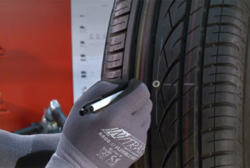 Rema Tip Top – Puncture repair