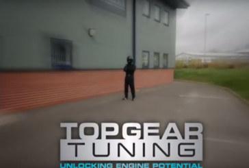 Topgear Tuning – Company Profile