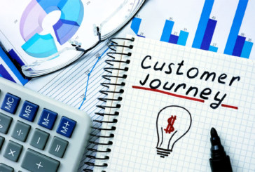 The Marketing Guru – Keep your customers close and loyal