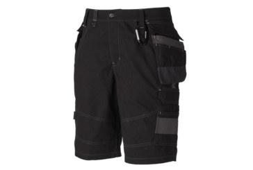 Dickies – Summer workwear