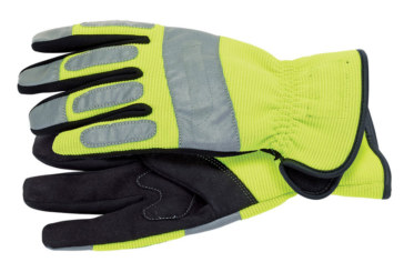 Draper Tools – Expert Mechanics Gloves