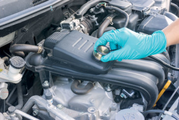 How to protect engines in all weather conditions