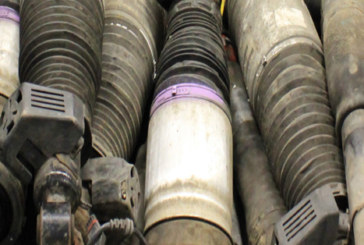Reman Parts: How Are They Made?