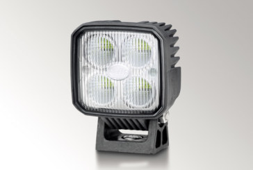 Q90 Compact LED – 'Thermo pro'